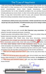 contoh reader (3)