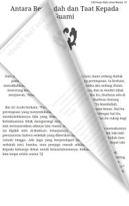 contoh reader (1)