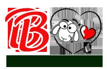 BBQ BatagorNet